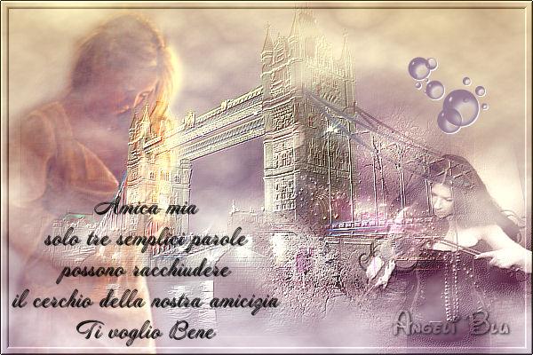 http://www.angeliblu.altervista.org/cards/Amicizia.jpg